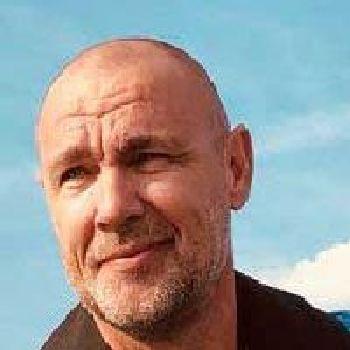 Peter Oosting