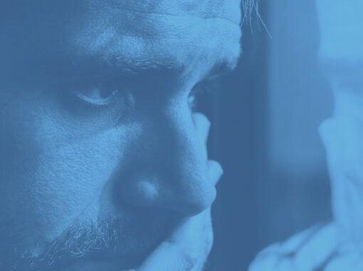 Training Mindfulness op het werk